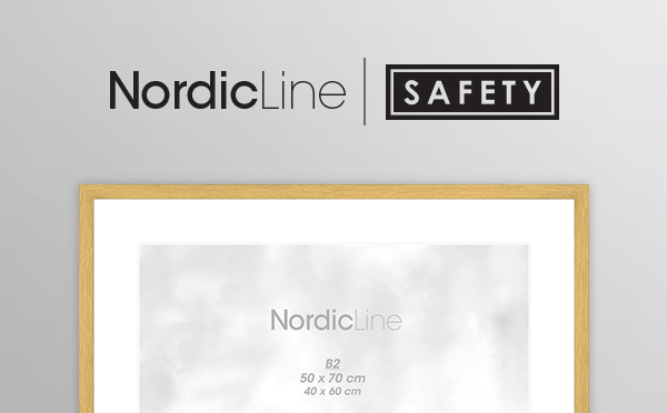 Nordic Line Safety