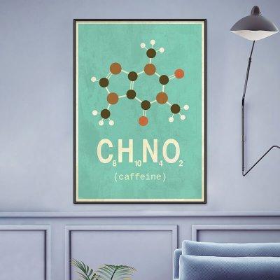 Molekylen