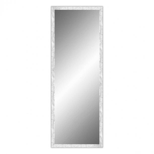 Lækker Spejl Sølv - Spejle - Incado MJ-56
