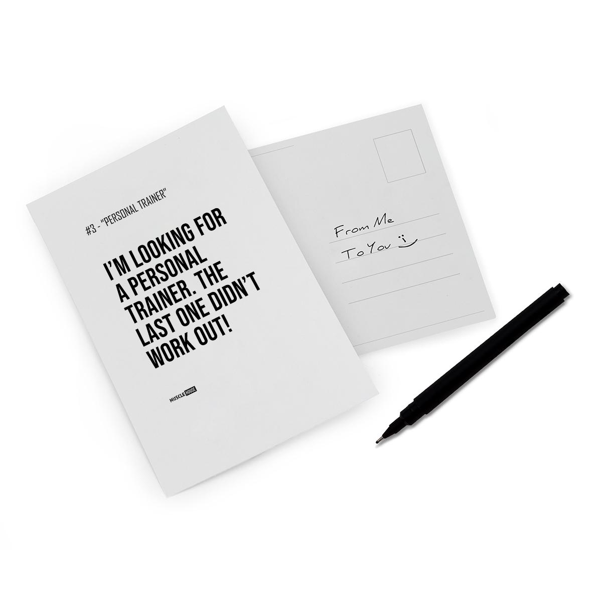 postkort_motiverende_citater_motion_træning_personlig_træner