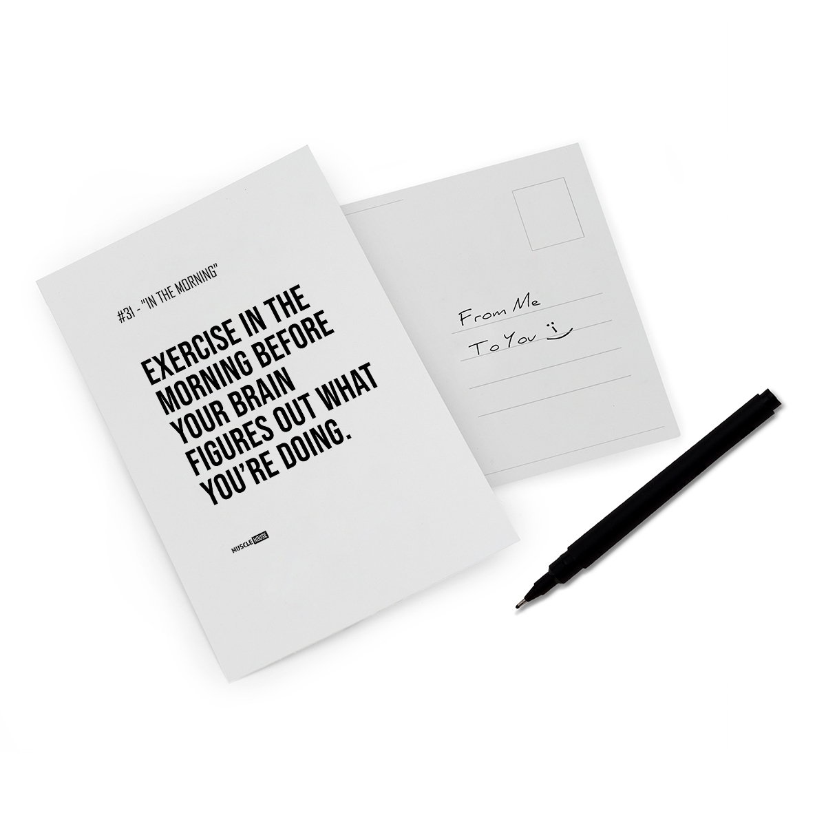 postkort_motiverende_citater_motion_træning_morgen