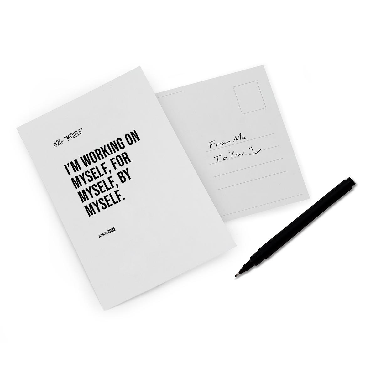 postkort_motiverende_citater_motion_træning_mig_selv
