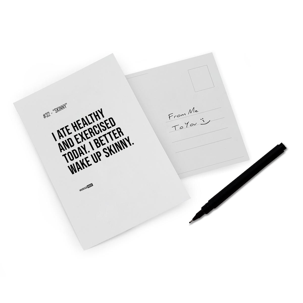 postkort_motiverende_citater_motion_træning_tynd