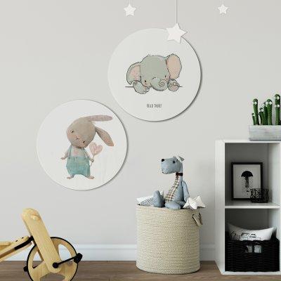 MemoryArt Bubble Art