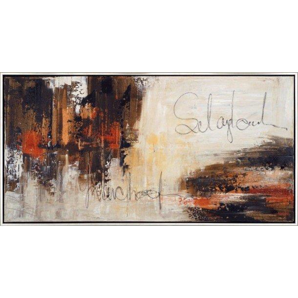 C.O. Simonsen - Original