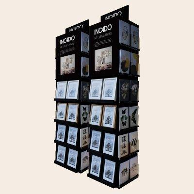 Art Cards & Frames Urban