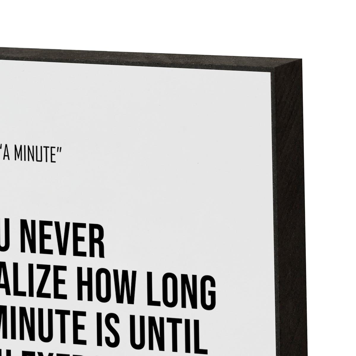 inspirerende_citater_ motion_træning_minut