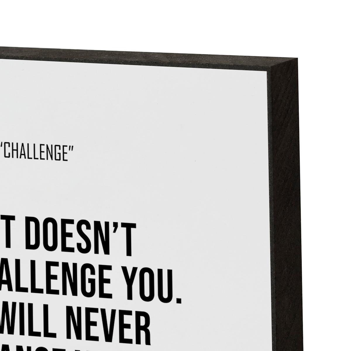 Art_Brick_træning_motion_udfordring_forandring