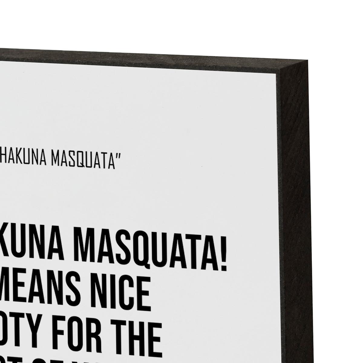 hakuna_matata_inspirerende_citater_motion_træning