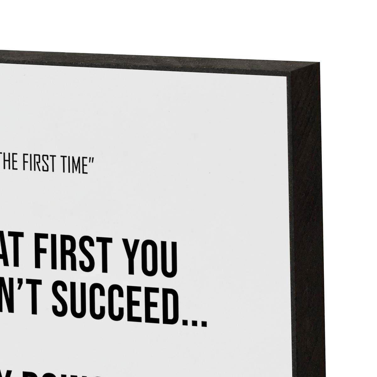 første_succes_inspirerende_citater_motion_træning