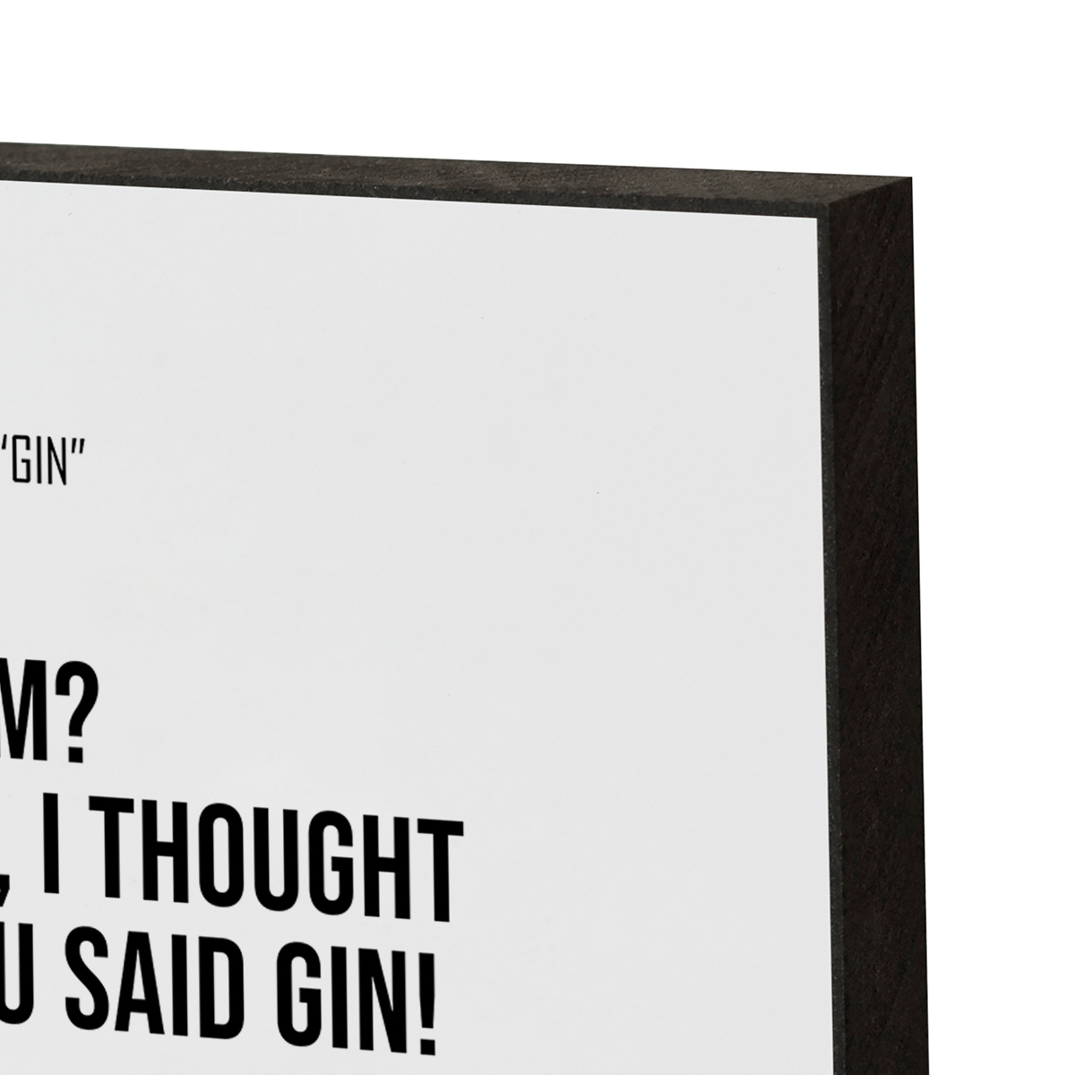 gin_gym_inspirerende_citater_motion_træning