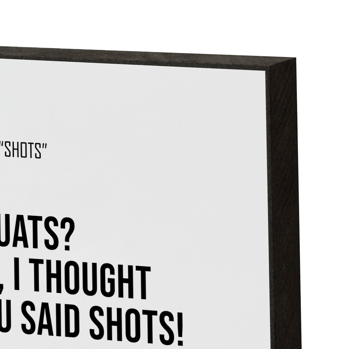 Squats_shots_inspirerende_citater_motion_træning