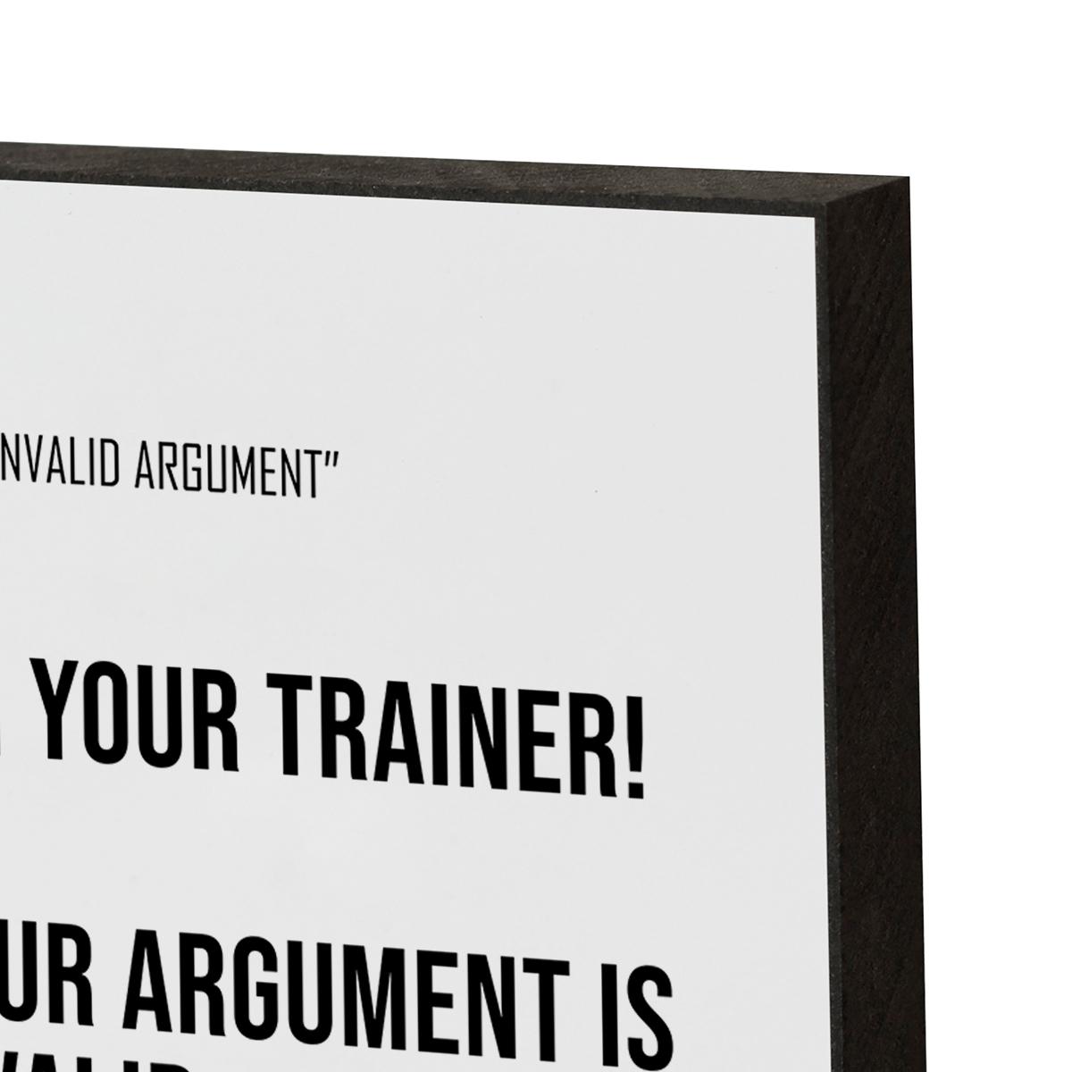 argument_invalid_inspirerende_citater_motion_træning