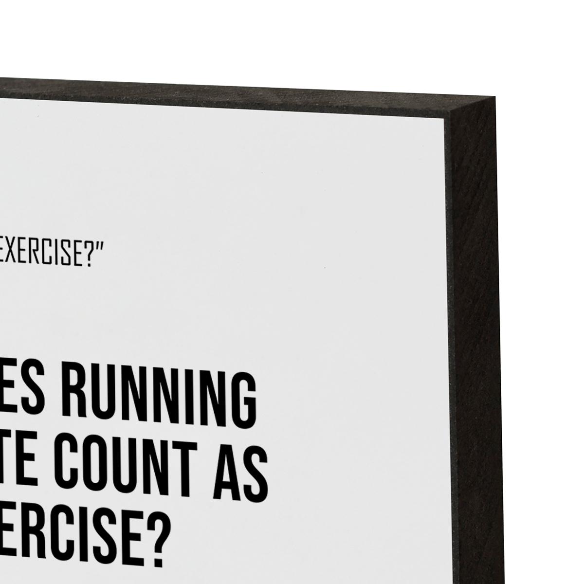 løbe_inspirerende_citater_motion_træning