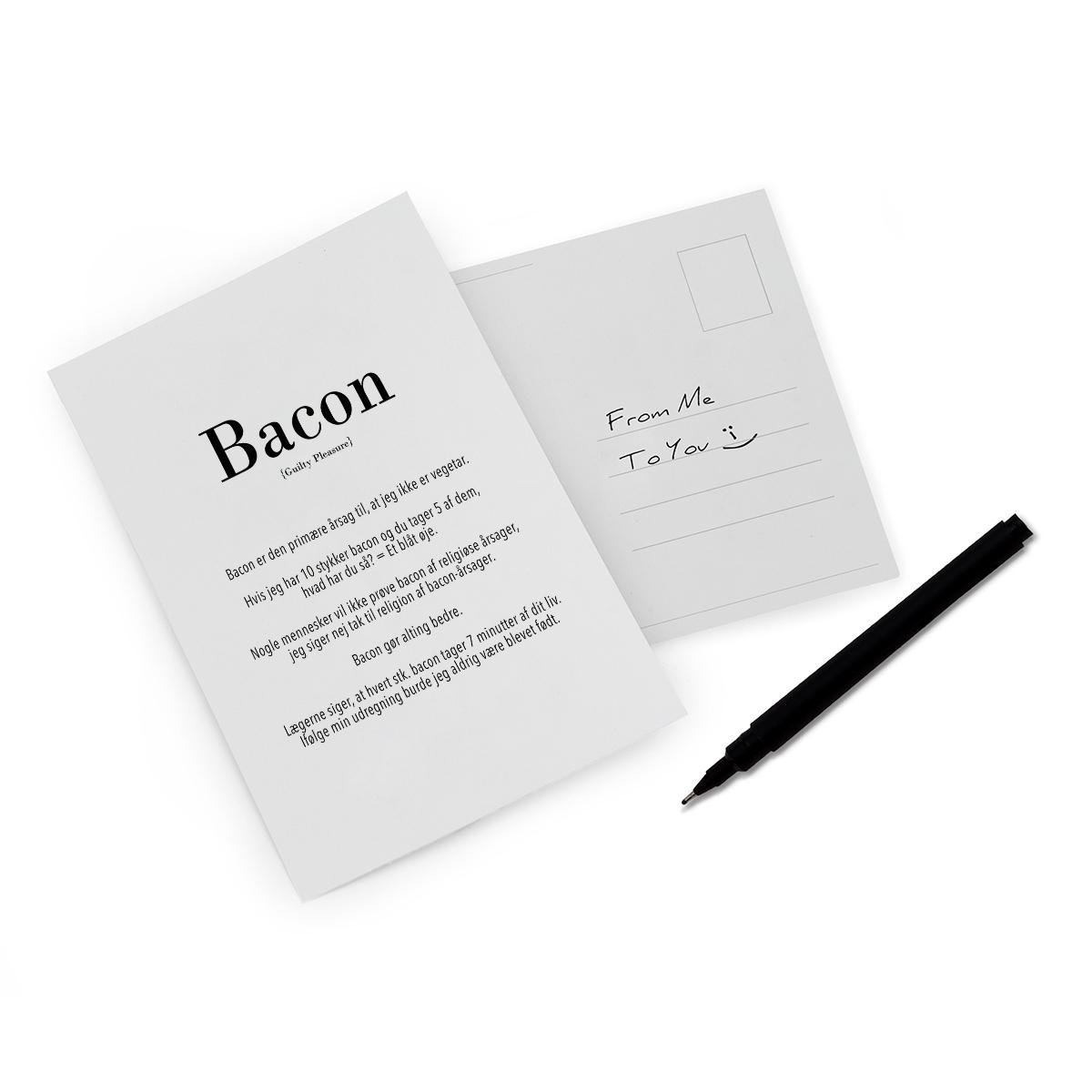 bacon_billede_sort_hvid_citater